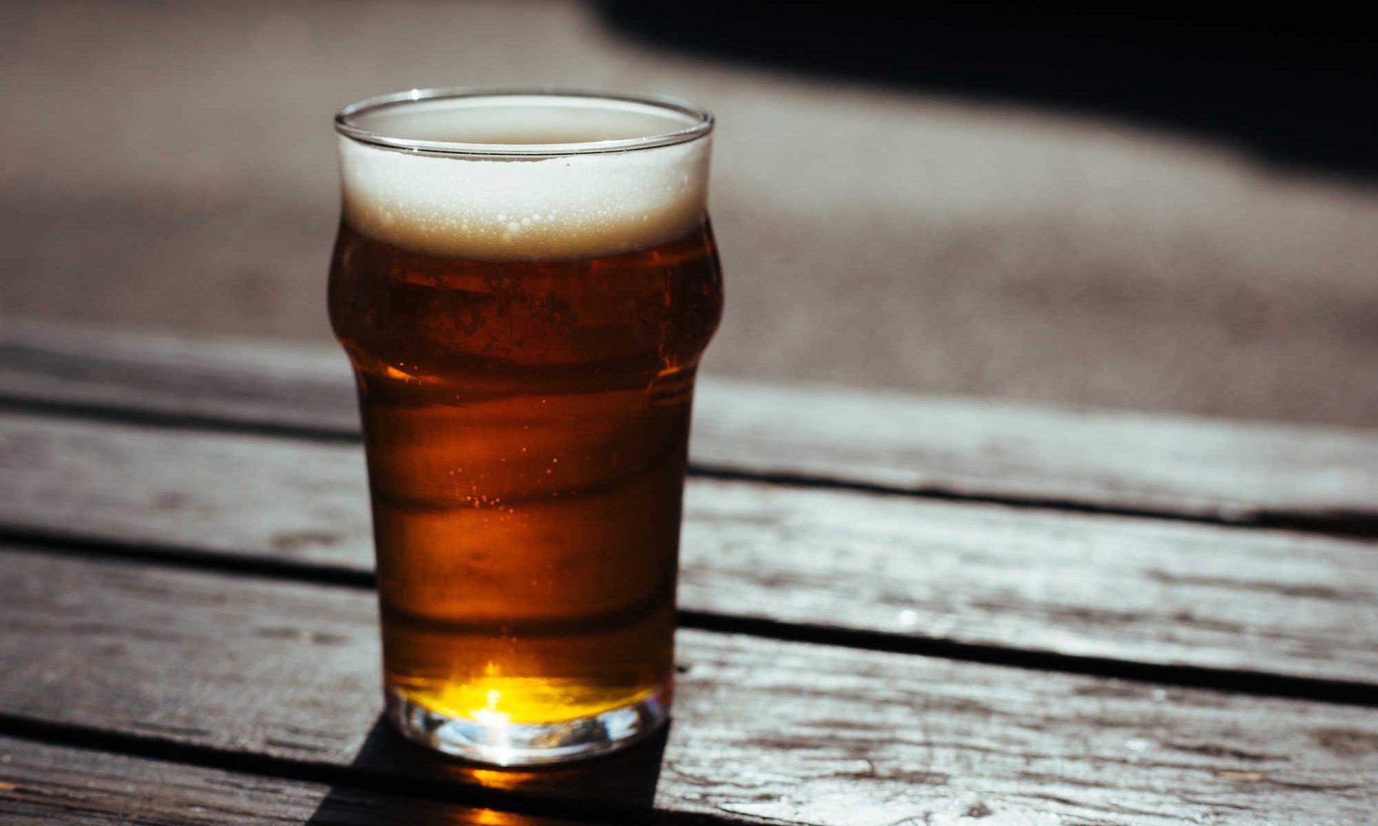 Tankleys Brewery